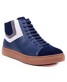 Men's Grand Hi Top Sneaker