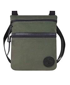 Traverse Crossbody Bag