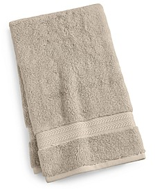 "Finest Elegance 18"" x 30"" Hand Towel. Created for Macy's"