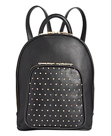 INC Farahh Gemstone Backpack, Created For Macy's