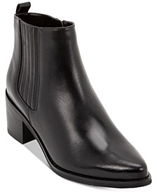Karlie Waterproof Booties, Created for Macy's