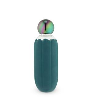 Blush Glow Mirage Cap Water Bottle