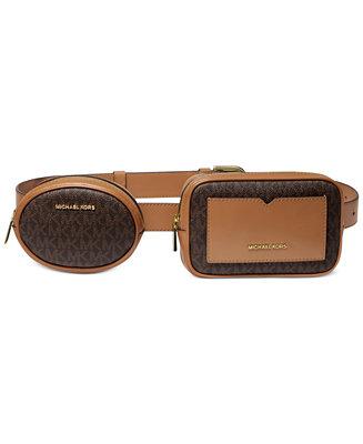Medium Utility Belt Bag by General