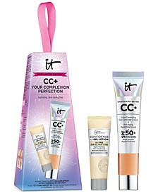 2-Pc. CC+ Your Complexion Perfection Hydrating, Skin-Loving Set