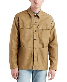Levi's® Men's Workwear Trucker Jacket