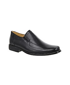 Sandro Moscoloni Berwyn Bicycle Front Double Gore Slip-On