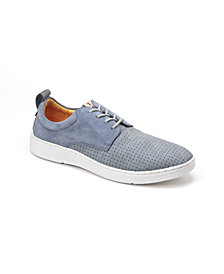 Sandro Moscoloni Perfed Front 4 Eyelet Sneaker