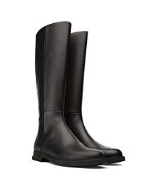 Women's Iman Boots