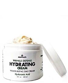 Adama Hydrating Cream