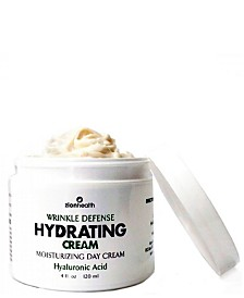 Zion Health Adama Hydrating Cream