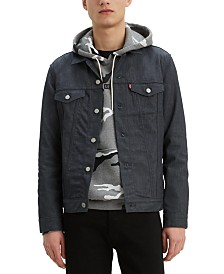Levi's® Men's Original Trucker Jacket