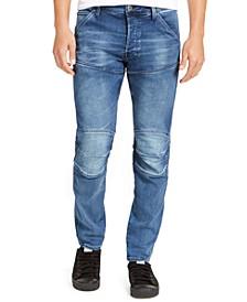 Men's 5620 3D Slim-Fit Stretch Jeans