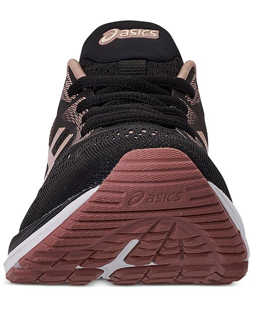 Women's GEL EXCITE 6 Running Sneakers from Finish Line