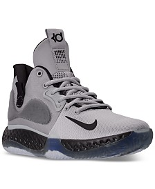 Nike Men's KD Trey 5 VII Basketball Sneakers from Finish Line