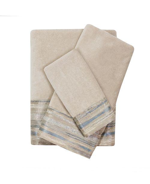 Croscill Darian Bath Towel