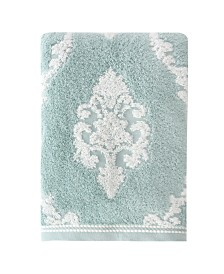 Croscill Juno Bath Towel