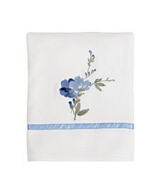 Croscill Charlotte Bath Towel