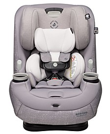 Pria Max 3-in-1 Car Seat