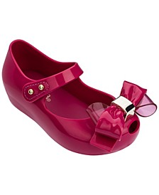 Toddler Girls Ultragirl Sweet V BB Flat