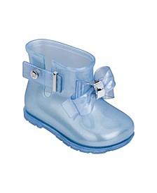 Toddler Girls Sugar Rain Princess BB Boot
