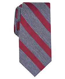 Men's Teramo Stripe Tie