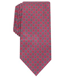 Men's Caprice Neat Tie