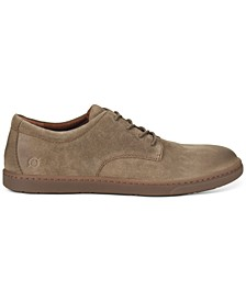 Men's Chaney Oxfords