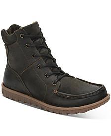 Men's Georg Boots