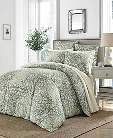 Abingdon Bedding Collection