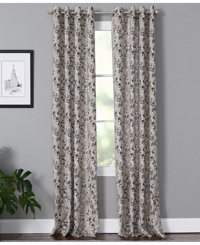 Windham Weavers -