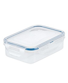 Easy Essentials Rectangular 12-Oz. Food Storage Container