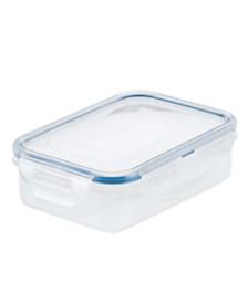 Lock n Lock Easy Essentials™ Rectangular 12-Oz. Food Storage Container