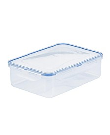 Easy Essentials Rectangular 54-Oz. Food Storage Container