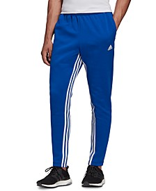 Men's Must Have 3-Stripe Pants