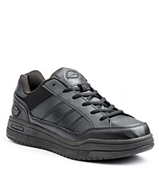 Men's Athletic Skate Shoe