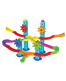 Techno Kids Racer Trax