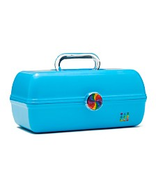 Caboodles On-The-Go-Girl Classic Case