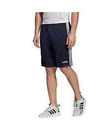 adidas Men's D2M 3-Stripes ClimaCool® Shorts