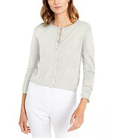 Rosa Cardigan Sweater