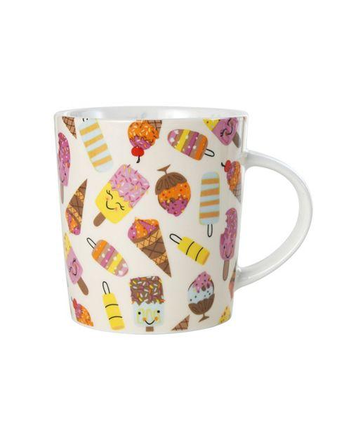 Pfaltzgraff Bring On Sprinkles Mug