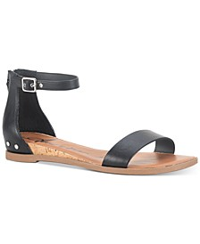 Silvie Sandals, Created for Macy's