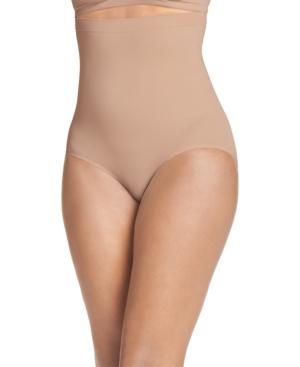 Women's Slimmers Breathe High-Waist Brief 4240