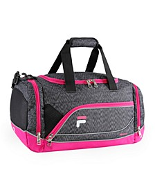 Sprinter Duffel Bag