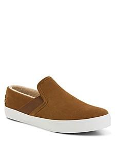 Women's Cascade Sneaker Slipper