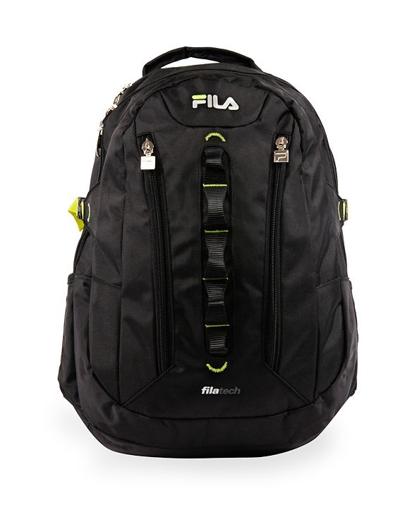 Fila Vertex Laptop Backpack