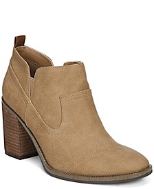 Women's Lanie Shooties