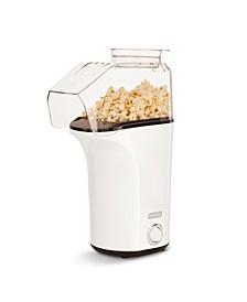 Fresh Popcorn Maker