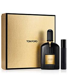 Tom Ford 2-Pc. Black Orchid Eau de Parfum Gift Set, A $177.00 Value