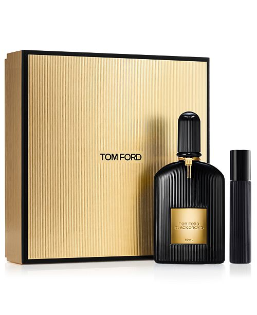 Tom Ford 2-Pc. Black Orchid Eau de Parfum Gift Set, A $177.00 Value