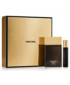 Men's 2-Pc. Noir Extreme Eau de Parfum Gift Set, A $229.00 Value